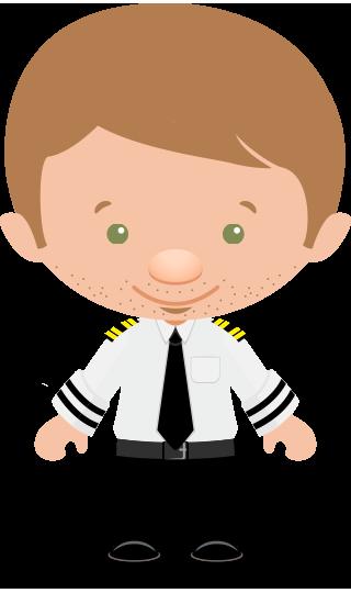 camasia-alberto-avatar