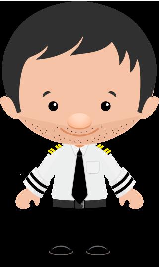 camasia-andrea-avatar