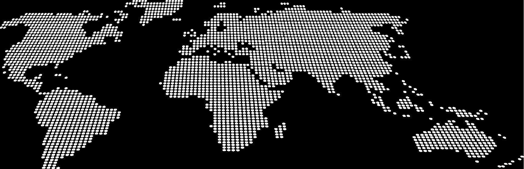 camasia-home-map