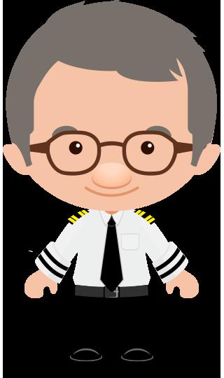 camasia-marcello-avatar