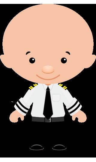 camasia-marco-avatar