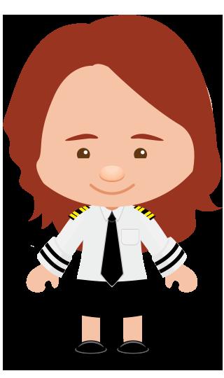 camasia-sara-avatar