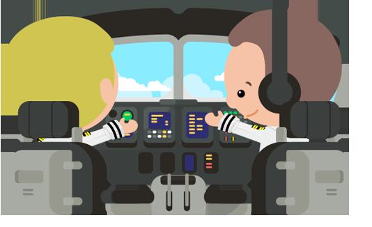 camasia-servizi-co-pilot