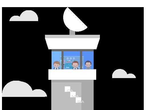 camasia-servizi-controlling-tower