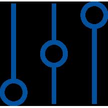 funzionali-icon