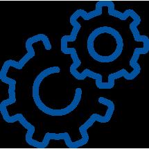 tecniche-icon