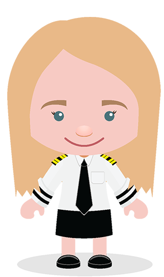 sharon-avatar