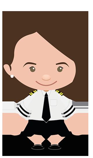 stella-avatar